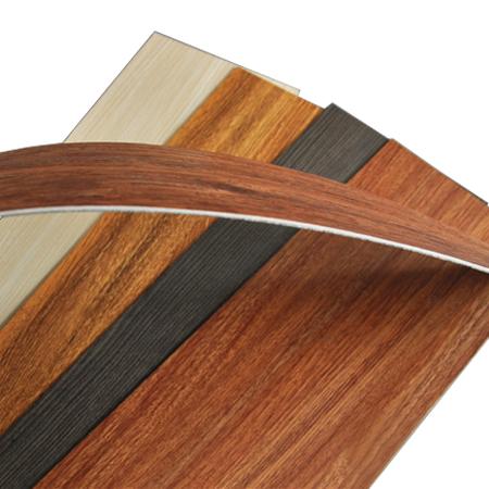 木纹系列PVC地板 办公会所商用PVC地板