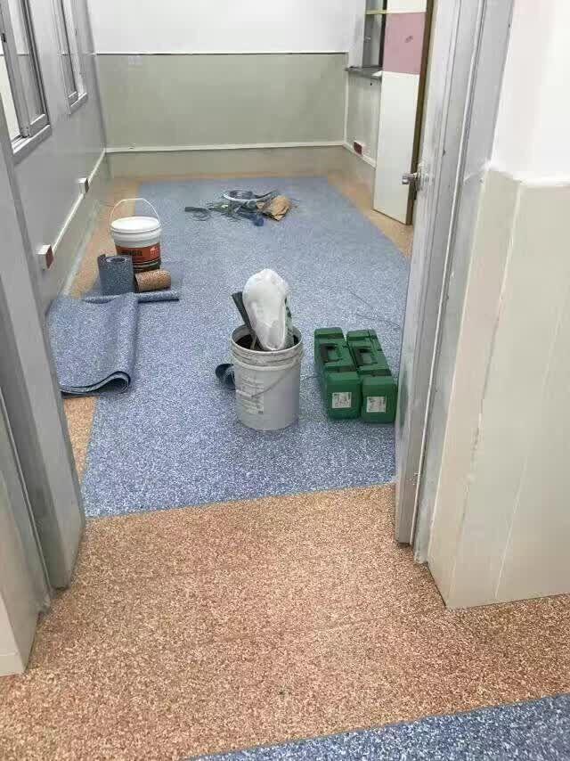 广州花都人民医院